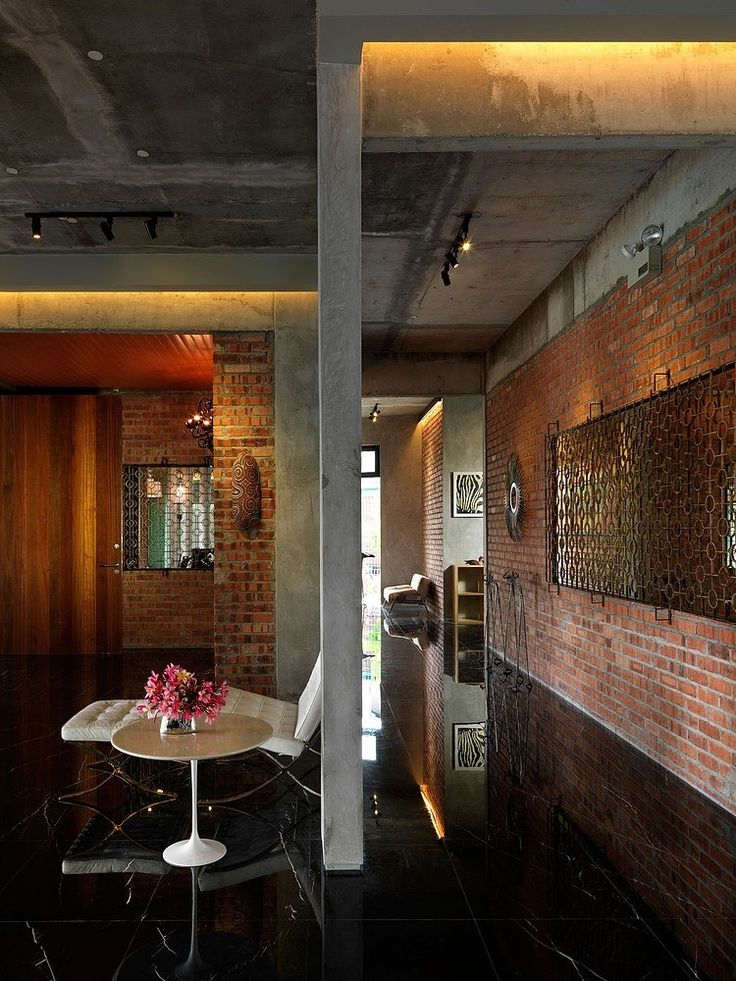 #rusticos #rustic #bricks #tijolos #ceramic #facing #brick #clinker bricks #klinker #bricks #facingbrick #ladrillos #caravista #avista #brique #faceàvista