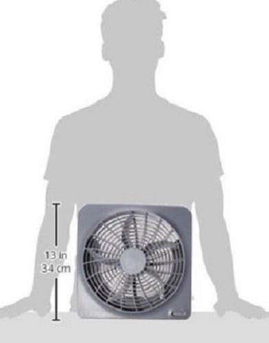 10 Battery Operated Fan W Ac Adapter Free Ship EnvÍo Gratuito A Puerto Rico O2cool