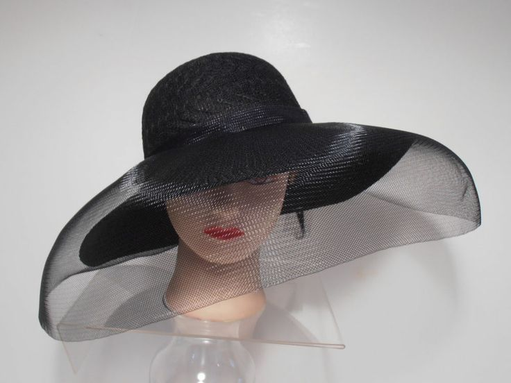 19 Best Images About Funeral Wear On Pinterest Birdcage
