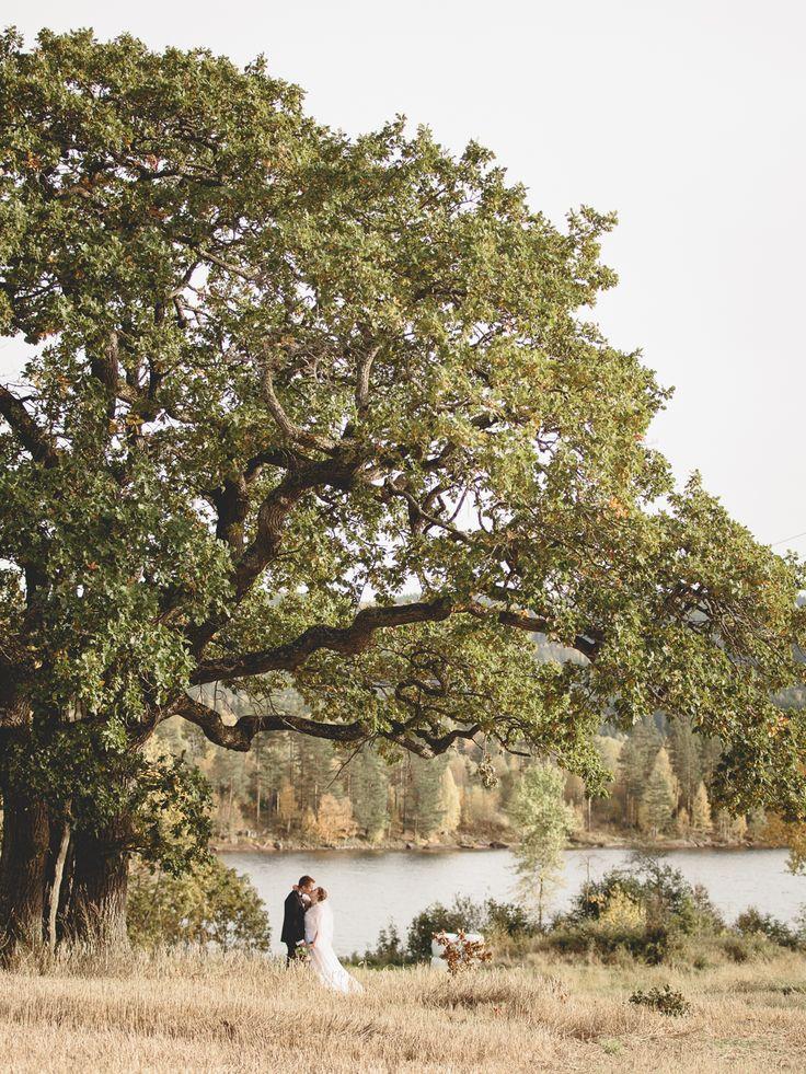 nordiske-bryllup-nordic-weddings-fall-wedding-photo-c.w.rosenhoff-5.jpg 1000 × 1333 bildepunkter