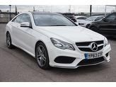 Awesome Mercedes: MERCEDES-BENZ E CLASS Coupe 3.0 E350 CDI BlueTEC AMG Sport 7G-Tronic Plus 2dr...  Used Mercedes Essex Check more at http://24car.top/2017/2017/07/18/mercedes-mercedes-benz-e-class-coupe-3-0-e350-cdi-bluetec-amg-sport-7g-tronic-plus-2dr-used-mercedes-essex/
