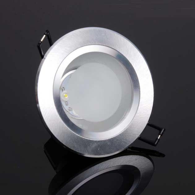 38 Best Images About LED Light Pinterest On Pinterest