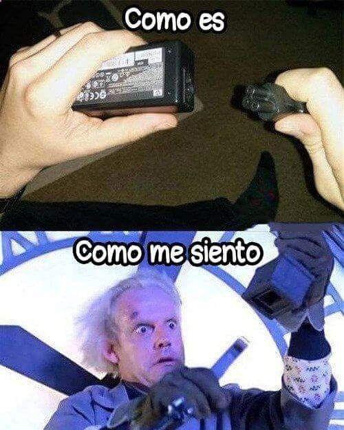 Imagenes de Humor #memes #chistes #chistesmalos #imagenesgraciosas #humor www.megamemeces.c... ➫➫➫ http://www.diverint.com/imagenes-divertidas-animadas-madres-haciendo-registros-policiales