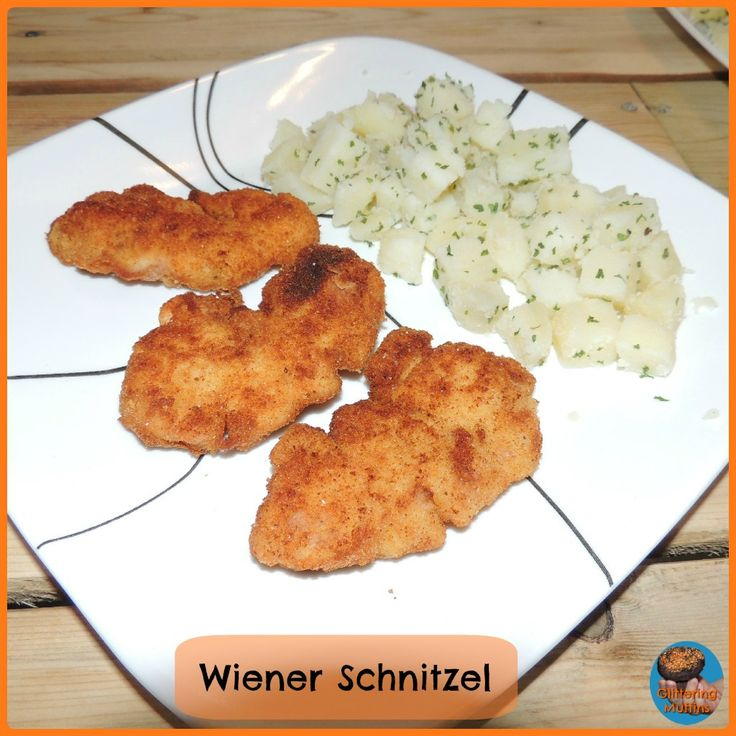 8 best austria recipes images on pinterest austrian recipes wiener schnitzel from ireland recipe ideas for learning about austria with kids from glittering muffins forumfinder Choice Image