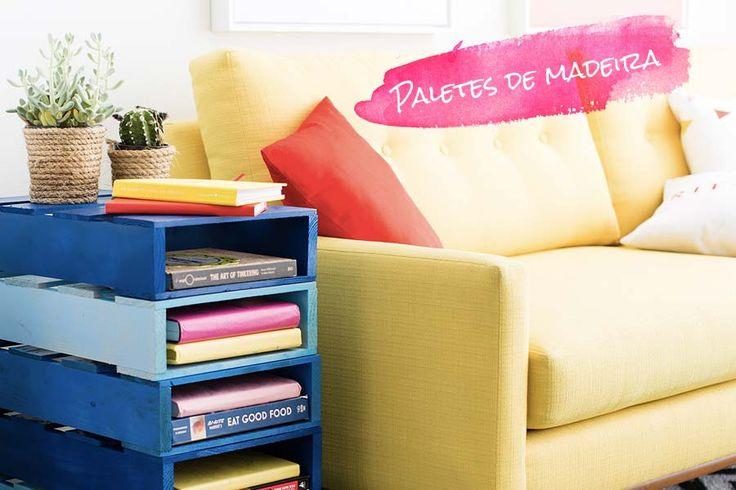 decoracao-paletes-de-madeira-001