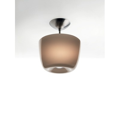 Foscarini Lumiere Ceiling Lamp
