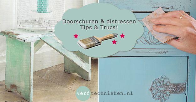 doorschuren-verftechnieken.nl