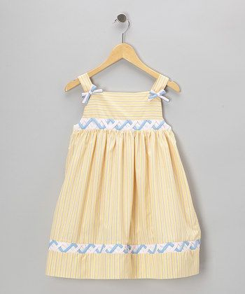 Timeless & Charming: Kids' Apparel | Daily deals for moms, babies and kids