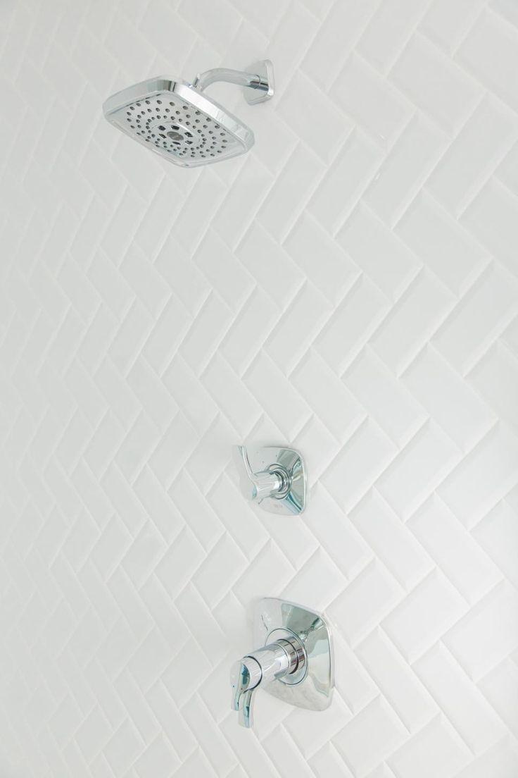 Pics On  best HGTV Style images on Pinterest Bathroom ideas Bathroom tiling and Bathroom remodeling