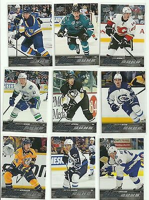 nice NICOLAS PETAN 15-16 UPPER DECK #227 YOUNG GUNS RC ROOKIE COMPLETE SET BREAK JETS - For Sale View more at http://shipperscentral.com/wp/product/nicolas-petan-15-16-upper-deck-227-young-guns-rc-rookie-complete-set-break-jets-for-sale/