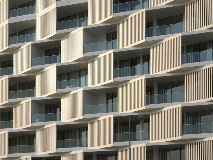 3172 Best Built Environment Images On Pinterest Architecture Facades And Architecture Details