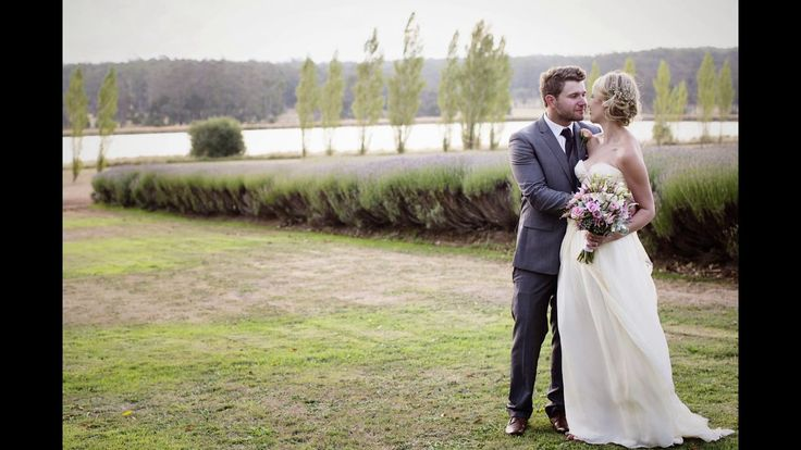 Daylesford natural Wedding Photography/video on Vimeo