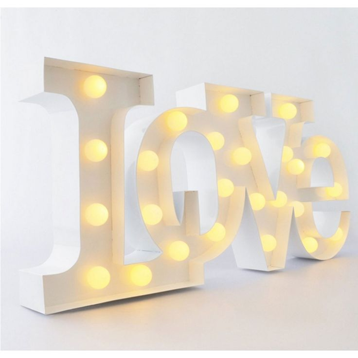 Love, love, love...¡ALL YOU NEED IS LOVE!#lámparalove #lámpara #decoración #iluminación #love #luz