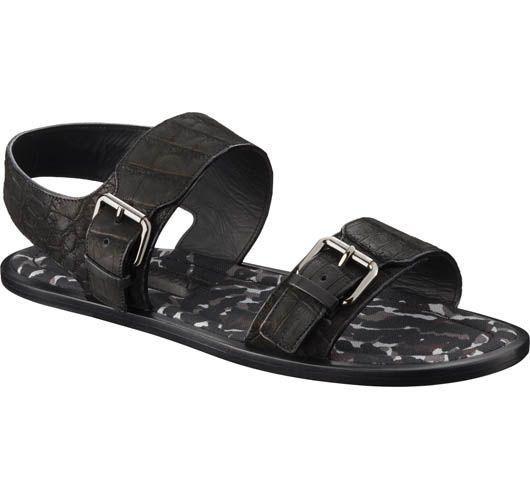 a8d678139aa7 Louis Vuitton Men s Sandals