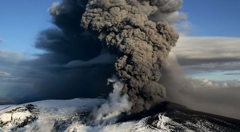 Pengertian Dan Gejala Pra Serta Pasca Vulkanik Gunung Berapi - http://www.dosenpendidikan.com/pengertian-dan-gejala-pra-serta-pasca-vulkanik-gunung-berapi/