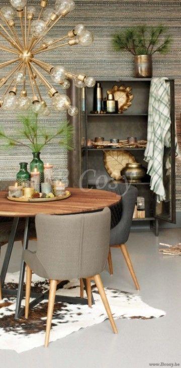 40 best Ines Home Ideen images on Pinterest - stuhl für schlafzimmer