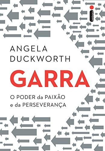 86 best filmes livros e seriados images on pinterest movies livro garra o poder da paixo e da perseverana de angela duckworth fandeluxe Choice Image