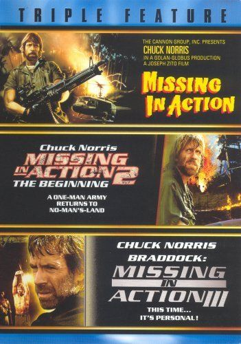 87 best missing in action images on pinterest