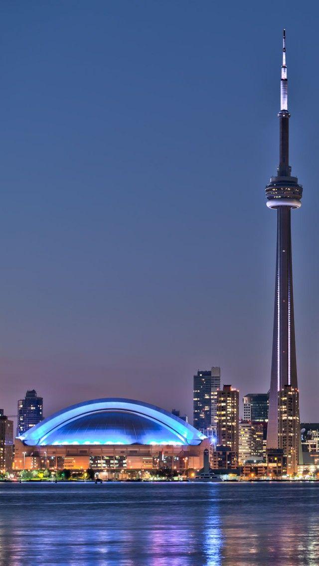 230 Best CN Tower Photos /Photos De La Tour CN Images On