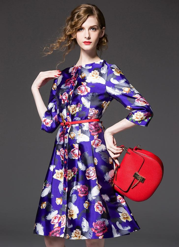 Mejores 99 imágenes de Hot Dresses en Pinterest | Vestido caliente ...