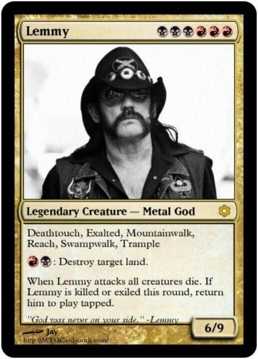 Mismag822 - The Card Trick Teacher - YouTube