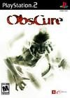Obscure ps2 cheats