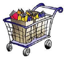 Marito e moglie vanno a fare la spesa del sabato. Il marito prende un cartone di lattine di birra e l... http://barzelletta.altervista.org/moglie-e-marito-vanno-a-fare-la-spesa/ #barzellette
