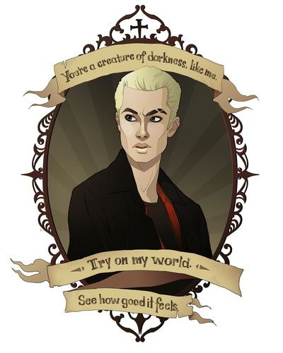 117 Best She Saved The Worlda Lot Images On Pinterest Buffy The