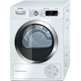 Shop Online for Bosch WTW87565AU Bosch 9kg Heat Pump Dryer and more at The Good Guys. Grab a bargain from Australia's leading home appliance store.