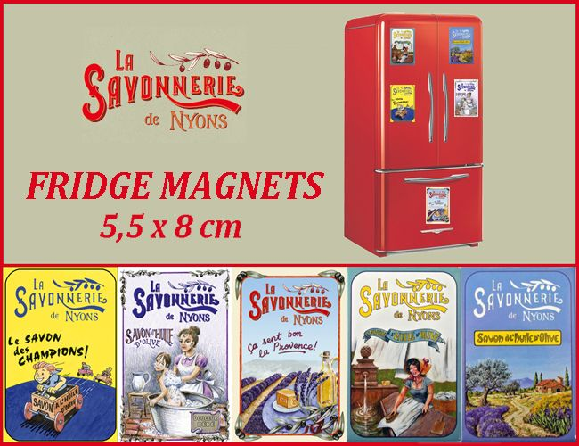 Do you collect fridge #magnets? Why not add a French one to your collection. Buy 1 for $3 or 5 for $10 Order by phone for free shipping 02 47842383 (Australia wide) Website: http://www.thefrenchshoppe.com.au/french_assortments.html #thefrenchshoppe #madeinfrance #retro