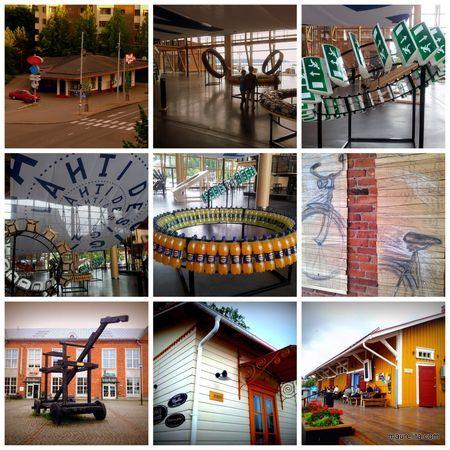 Lahti World Design Capital