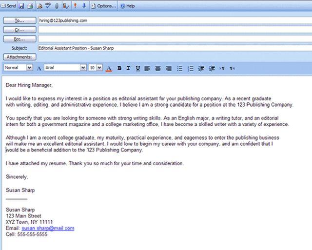 Počet Nápadov Na Tému Resume Letter Example Na Pintereste 1000+   Letter  Templates Microsoft Word  Cover Letter Microsoft Word