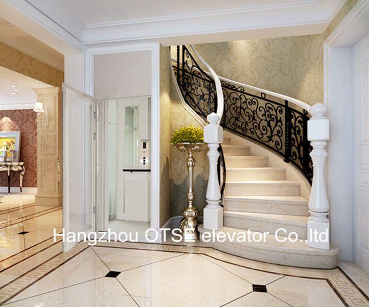 ElevatorSmall HomesStablesStaircasesNooksRunning  Stable small home  elevator home elevators and lifts. 31 best Staircases  Elevators  and Lifts images on Pinterest