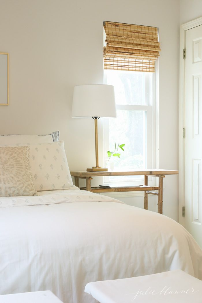 easy bedroom makeover ideas 971 best Easy Decorating Ideas images on Pinterest