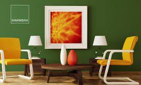 Resultado de imagem para tintas lukscolor catalogo de cores