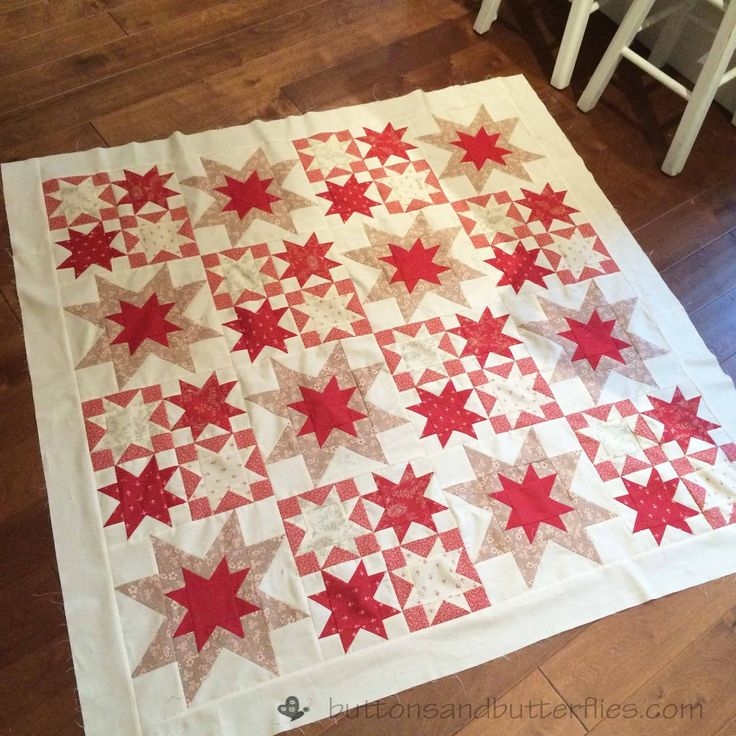 10657 Best Quilt Images On Pinterest Japanese Quilts Embroidery