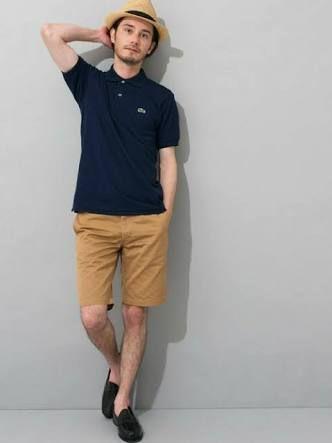 40代 ファッション メンズ 夏 , Google 検索