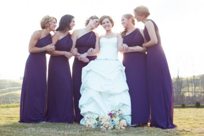 Sweet Southern Charm at Banner Elk Winery