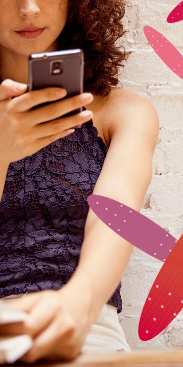 Piccolo, comodo e multifunzionale: c'è sempre un posto in borsa per #IBUKI Multi Solution Gel! http://bit.ly/MultiSolution