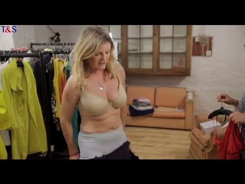 What to Wear to an Interview with Susannah Constantine - Interview Dress...