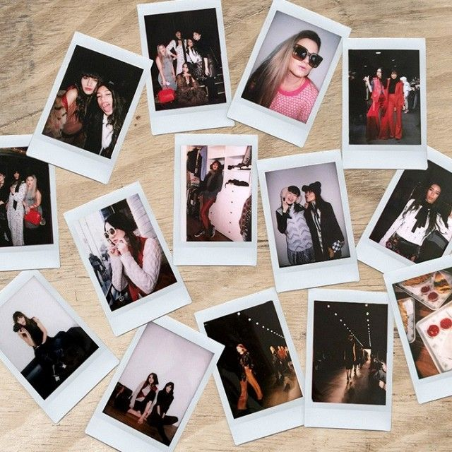 18 best instax guest books images on pinterest instax camera how did you document it please share in the solutioingenieria Image collections