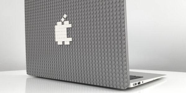 Kickstarter: Brik Case