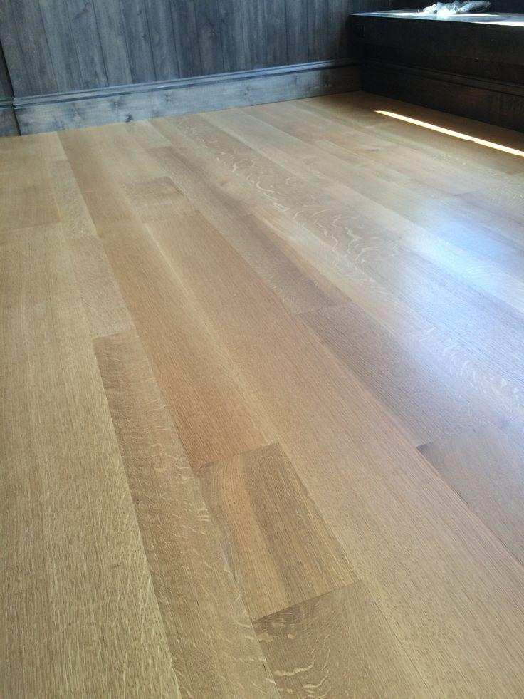 White Oak Finish ~ Best images about white oak finish on pinterest