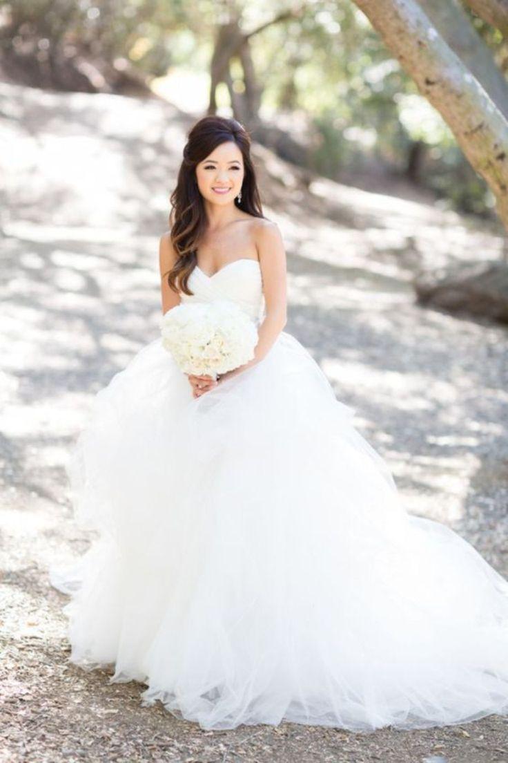 Best Asian Bridal Makeup Ideas Only On Pinterest Asian