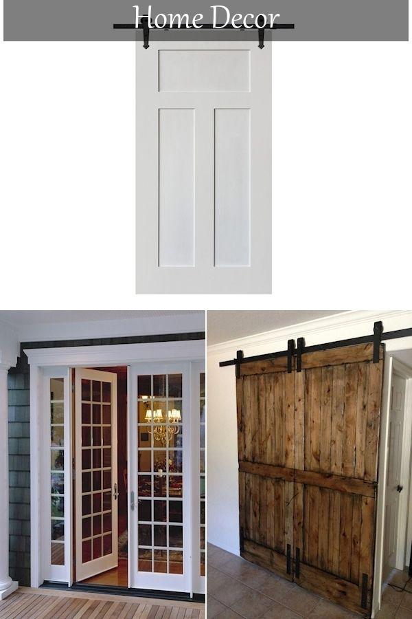 Interior Glass Doors Barn Slide Door Bedroom With Sliding Glass Doors Glass Doors Interior Sliding Glass Door Glass Door