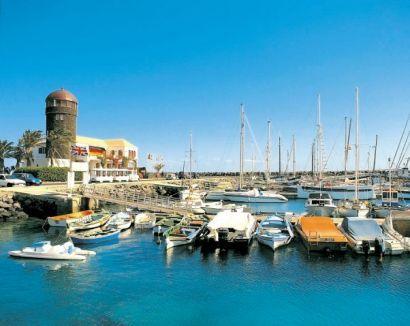 Holidays in #CostaCaleta #Fuerteventura