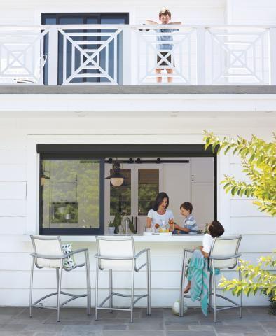 17 best ideas about kitchen garden window on pinterest   herb