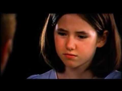 Bells of Innocence Full Movie (2003) - Chuck Norris Movies - YouTube