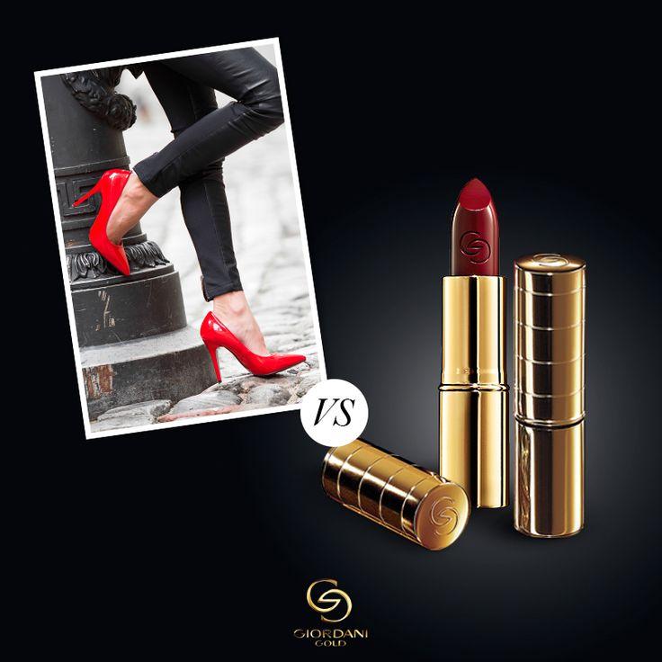 ¿Qué es más poderoso y seductor?