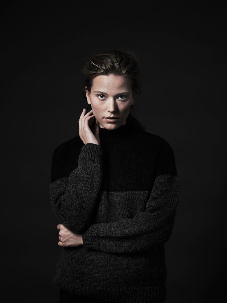 Ellen Wetterholm